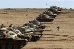 Afrin operasyonu, Ankara-Washington arasındaki anlaşmazlık sonucu gerçekleşti