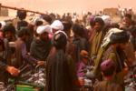 ۷۰ درصد افغانستان در معرض تهدید طالبان قرار دارد