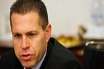 سخنان تهدید آمیز وزیر صهیونیست علیه لبنان و حزب الله
