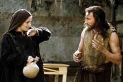 جیم کاویزل بار دیگر در نقش حضرت مسیح بازی می کند/ اکران تا ۲۰۲۰
