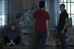 İran yapımı film Berlin'de takdir topladı