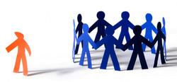 Hepatitis Network urges end to employment discrimination