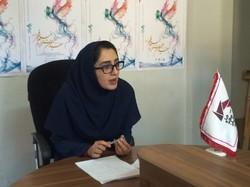 عدالت پور دبیر هفدهمین جشنواره فیلم فجر فارس