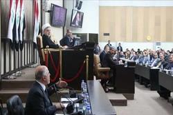 العبادی: عراق بحران های اقتصادی را پشت سر گذاشته است