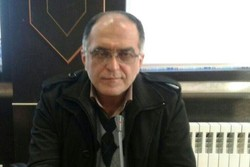گلوگاه مهد مرغوب ترین انجیر ایران است