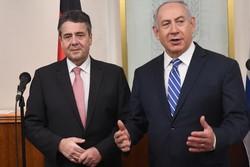 گابریل:درباره برجام با اسراییل اختلاف داریم/ توافق درخصوص مداخلات منطقهای تهران!