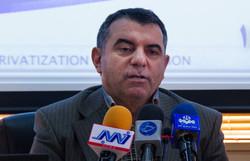 Mir Ali Pouri-Hosseini