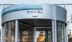 DNV GL standards