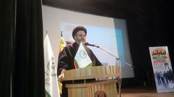 تنها۲ مدرسه برای تبریز کم است/خدمات انقلاب اسلامی قابل شمارش نیست