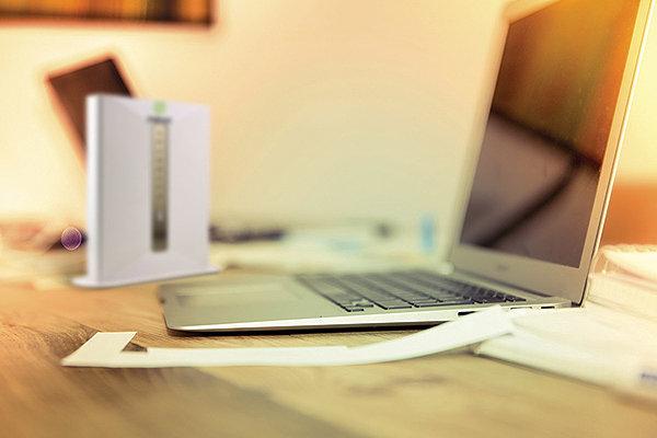 کمیته بحران مقابله با تحریم احتمالی اینترنت تشکیل شد
