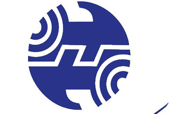شرکت مخابرات ایران روز جهانی کارگر تعطیل است