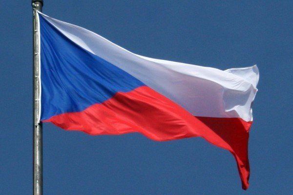 ممنوعیت فعالیت جنبش تحریم رژیم صهیونیستی در جمهوری چک