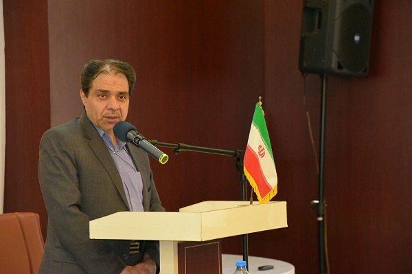 ۴۰ میلیون نفر در ایران زیر پوشش بیمه سلامت قرار دارند