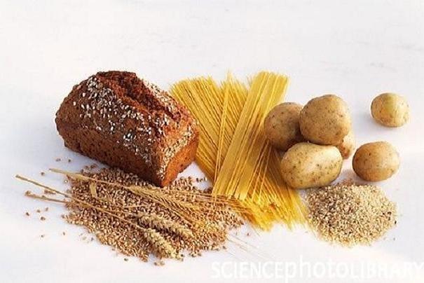 رژیم غذایی کم کربوهیدرات موجب افزایش کالری سوزی می شود