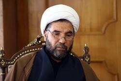 تشریح جزئیات برگزاری مراسم بزرگداشت ارتحال امام خمینی در تبریز