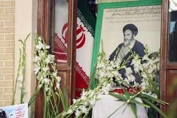 پیروزی انقلاب اسلامی حکومت مردمی و عدالت محور را برایران حاکم کرد
