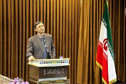 سفر پرویز فتاح رئیس کمیته امداد به کردستان
