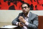 دانشگاه آزاد درگذشت «رضا مقدسی» را تسلیت گفت