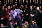 رادیومهر | حاشیههای روز اول جشنواره فیلم فجر