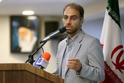 Eski Mehr Haber Ajansı Genel Müdürü vefat etti