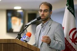 Reza Moghaddasi, former Tehran Times and Mehr managing director, dies at 50