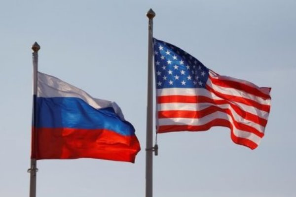 حمله آمریکا به دیرالزور دهها مبارز روستبار را نیز کشته است