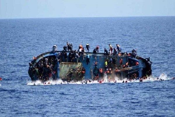 5 سال میں 30 ہزار سے زائد افراد ہجرت کے دوران جاں بحق، اقوام متحدہ