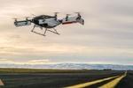 آزمایش موفق اولین تاکسی هوایی خودران ایرباس