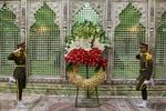دانشگاهیان ۱۱خرداد با آرمانهای امام خمینی(ره) تجدید میثاق می کنند