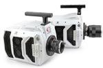تولید دوربین فیلمبرداری فوق دقیق ثبت 11750 فریم در ثانیه