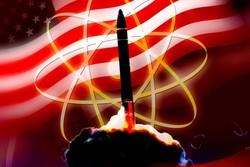 دکترین هسته ای ترامپ