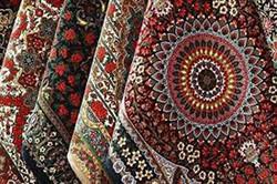 فرش ایران در حراج های جهانی به ثمن بخس فروخته می شود