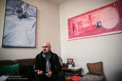 هنر بالاتر از سیاست حرکت میکند/ در نگاه مدیران «هنر» امر فانتزی است