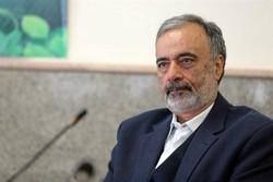سید احمد زرهانی