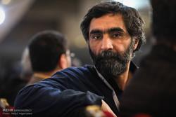 هادی مقدم دوست «سرباز» را می سازد/ انتخاب بازیگران سریال