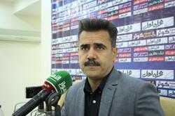 سید سیروس پورموسوی