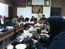 اعتراض رانندگان حمل نخاله به تخلیه بار در توسکستان
