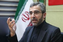 هشدار به کشورهایی که در مقابله با کرونا با ایران همکاری نمی کنند