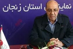 ۹۵میلیارد تومان خدمات درمانی تامین اجتماعی در زنجان پرداخت می شود