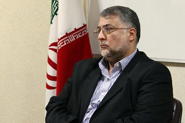 تاکید تهران و عشقآباد بر اجرای برنامه مبادلات فرهنگی بین دو کشور