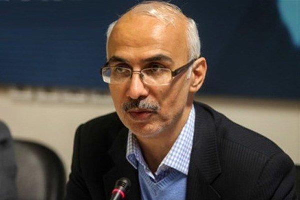 دکتر مجتبی صدیقی