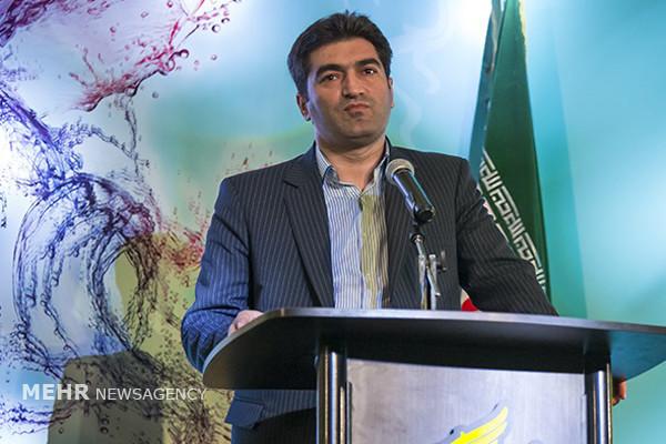 کمبودفضاوامکانات فرهنگی درکردستان/انتشار۳۵۸ هزارنسخه کتاب دراستان