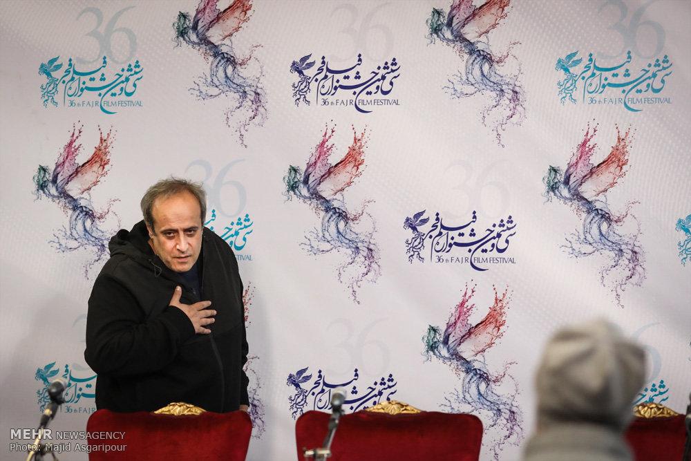 2706716 جامعه صنفی تهیه کنندگان سینمای ایران - همه چیز درباره متفاوتترین جشنواره «فیلم فجر»/ شگفتزده میشویم؟