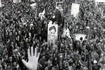 تبیین انقلاب اسلامی؛ از تحلیل جامعهشناختی تا تحلیل عرفانی