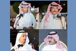 النظام السعودي يسجن أربعة شعراء انتقدوا سياسات ابن سلمان