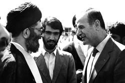 «حافظ اسد»؛ مدافع حریم انقلاب/ بازخوانی کمک های نظامی و سیاسی سوریه به نهضت امام