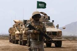 رزمایش ۶ کشور عربی در مصر برگزار میشود