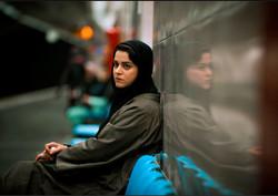 Iranian films