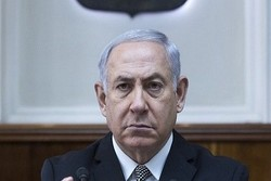 Netanyahu accuses Iran of secret program to produce nuclear weapons