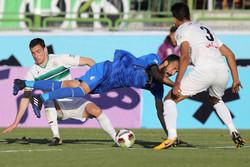 حذف یکی از تیمهای ایران ناراحت کننده است/ قلعهنوییبرنامه دارد